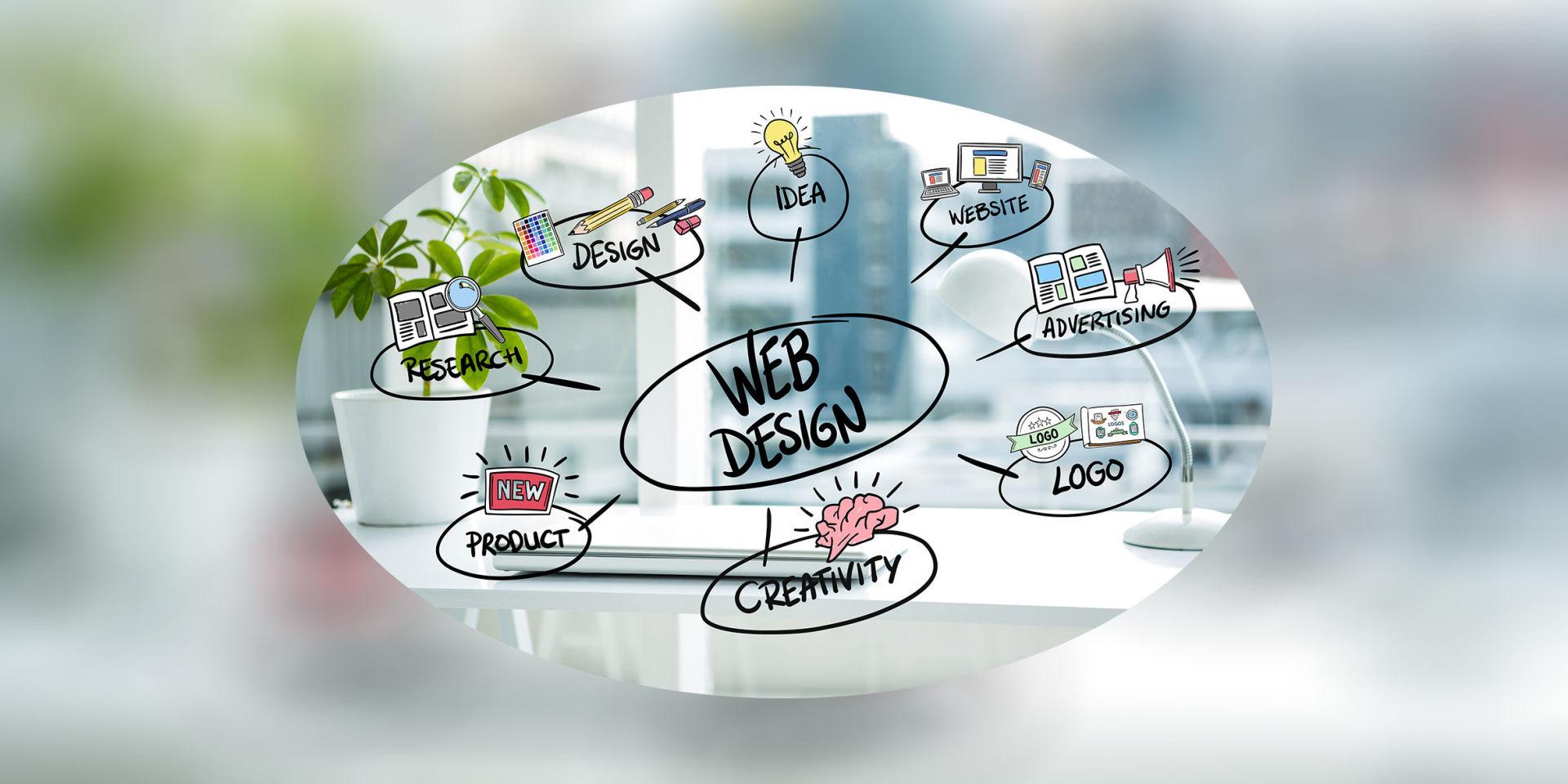 طراحی ، کدنویسی ، فروشگاه اینترنتی